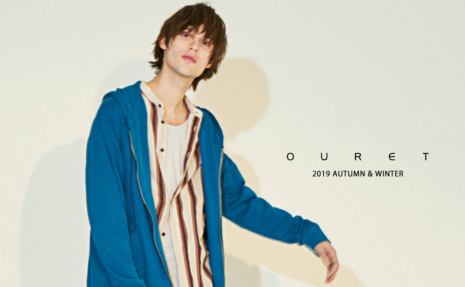2019 Autumn&Winter