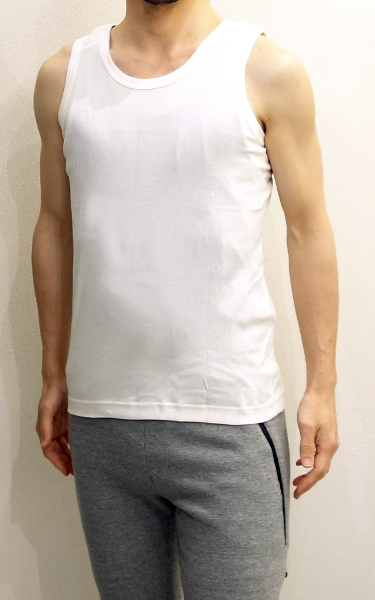 N.H.TPES BARRACKS KIT Tank Top