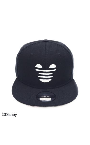 (メイドインワールド) MADE IN WORLD H☆ snap back cap [Y-MIW-CAP-H]