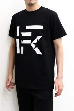 Collection Line JFK PRINT T-SHIRTS