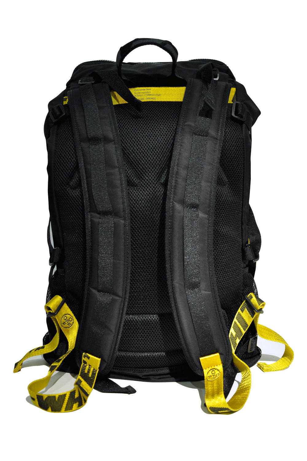 EQUIPMENT Backpack